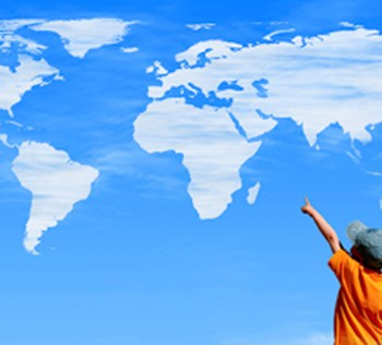 O que é Indicação Geográfica?