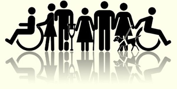 pessoas-com-deficiencia