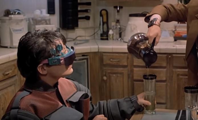 culos-de-realidade-virtual-ja-existem