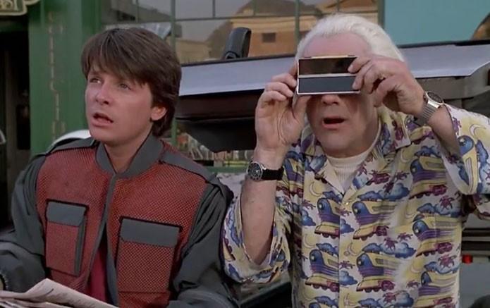 smartphones-sao-as-verdadeiras-cameras-de-bolso-em-2015