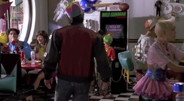 videogames-com-sensores-de-movimento-sao-bastante-acessiveis-em-2015