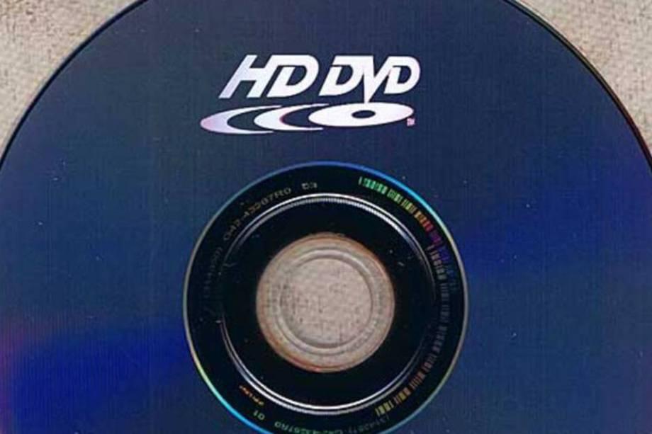 size_960_16_9_hd-dvd