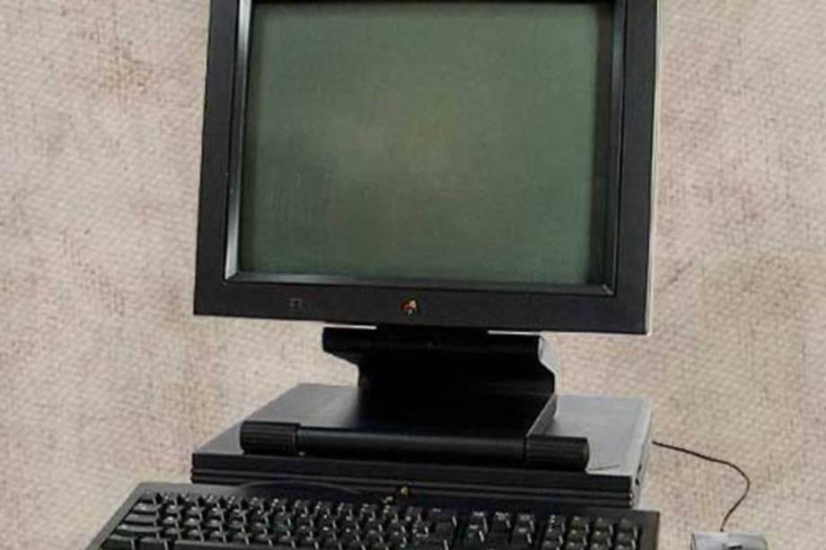 size_960_16_9_nextstation-1990