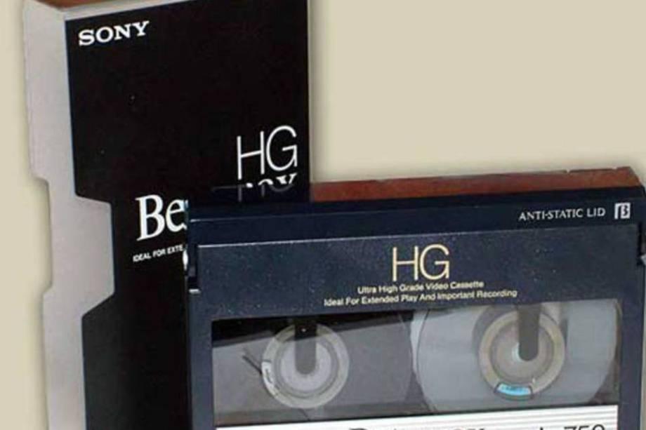 size_960_16_9_sony-betamax-tape