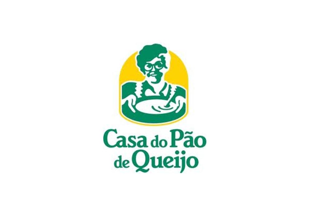 casa-pc3a3o-de-queijo