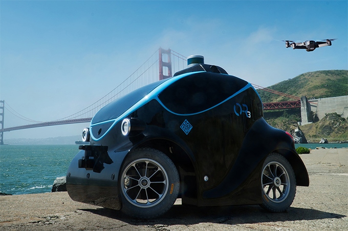 carro-autonomo-otsaw-dubai