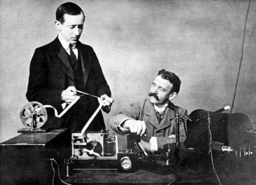 landell-radio