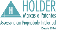 HOLDER – Marcas e Patentes