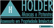 HOLDER – Marcas e Patentes